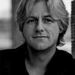 Rolf Zielke – Piano